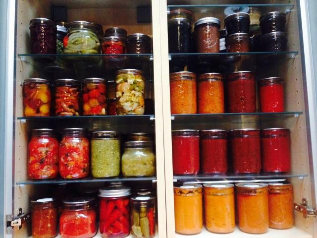 canning-jars-breanne1
