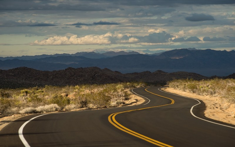 It's one of the more common problems us preppers try to figure out. What is the best way home as quickly and safely as possible when SHTF and you are far away?