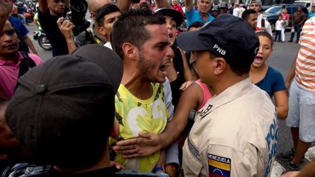 aptopix-venezuela-protest