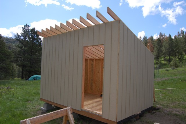shed015