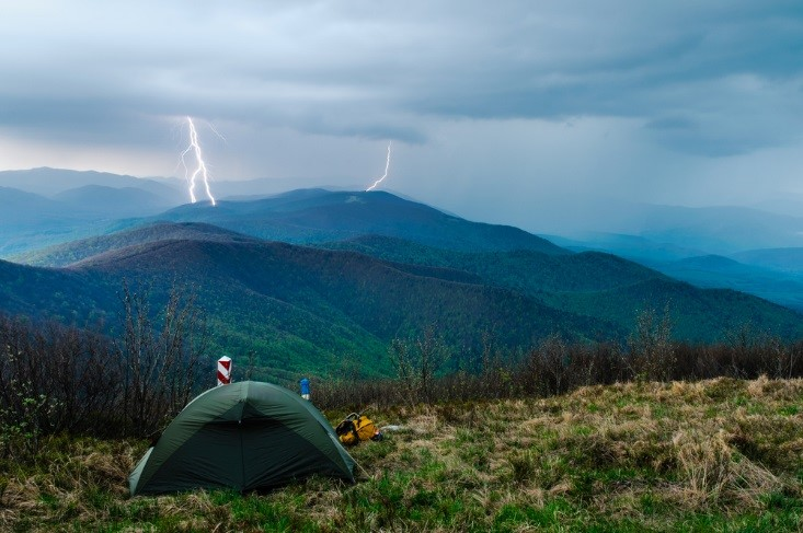 Editors Note:A post from Melanie Campbell, the enthusiast behind Ardent Footsteps, to theThe Prepper Journal.Following the links she has provided is recommended to get the detail behind the thoughts and to get some sound tips on making sure your gear is bad-weather ready.For a pleasure trip or for survival.As always, if you have information for Preppers that you would like to share and possibly receive a $25 cash award, as well as being entered into the Prepper Writing ContestAND have a chance to win one of three Amazon Gift Cards with the top prize being a $300 card to purchase your own prepping supplies, thenenter today!