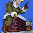 "A Prepper's version of ""Twas the Night Before Christmas"" (with apologies to Clement Clarke Moore) and to the Survival Blog....."