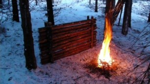 One of the things that has made us a successful species is our ability to wield fire. Getting a fire started and variations to make them efficiently and specific to purpose have huge benefits in survival settings and off-grid, no- or low-power scenarios.