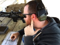 Editors Note: This is the second of a two-part article on silencers by John Hertig. Part 1 was posted yesterday and provides valuable information that you should know before making any decisions.And don't forget to vote in our current Prepper Journal Writing Contest!