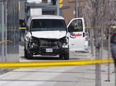 As most of you who follow the news already know there was a vehicle attack in Toronto this past Monday. Reported a ten people killed and 15 injured in the initial report, updated on Thursday to nine killed. This is just the latest in what has become a convenient weapon of choice for the lone wolf, or so the media would have you believe, that has been employed world-wide in the past few years.