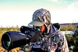 Editor's Comment: A guest post from James Nelson at Hunting Research to The Prepper Journal. While we know the short answer to the title James provides some interesting insight.