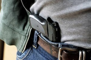 There's a number of things that get passed around about firearms, even among shooters, that bear some consideration. Some of them truly deserve their own articles, but meantime, here's a few that I hear and see pretty regularly passed around on the range, in gun stores, on forums, and in articles and videos.