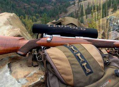 Looking for the best scope for 30-06? Look no further as this is the last and only 30-06 scope guide you'll ever have to read for an answer.A guest blog-post from Scopes Field to The Prepper Journal about the best scope for 30-06.