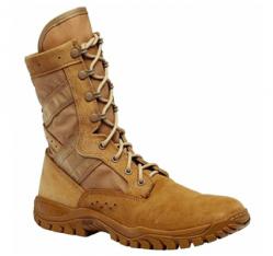 Belleville combat boot