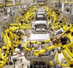 Automation and artificial intelligence