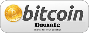 donate bitcoin to keep us running