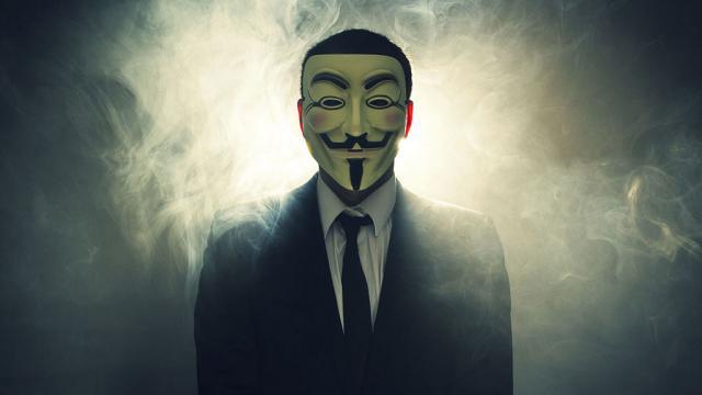 bitcoin leader