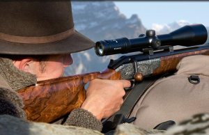 7 Things to Look for in a Rifle Scope Revealed