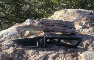 Best EDC Knife Under $50