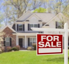 Increase Curb Appeal of Your Property