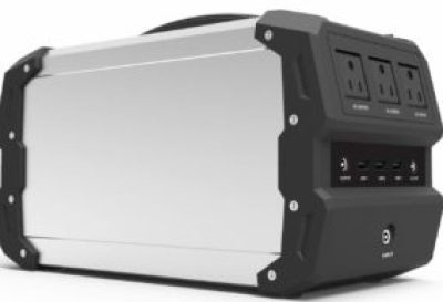 ExpertPower Alpha Generator