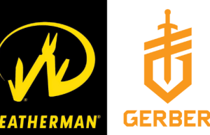 Leatherman Vs Gerber