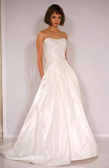 PHOTO: Courtesy Brides.com