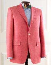 red-sport-coat-001