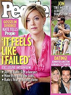 Courtesy People Magazine