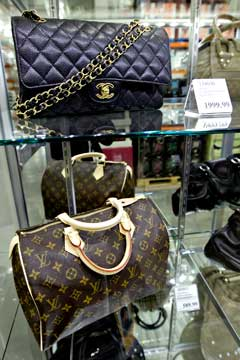 chanel-louis-vuitton-costco-240tp111209