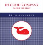 Preppy 2010 Calendar by In Good Company at Preppy Princess