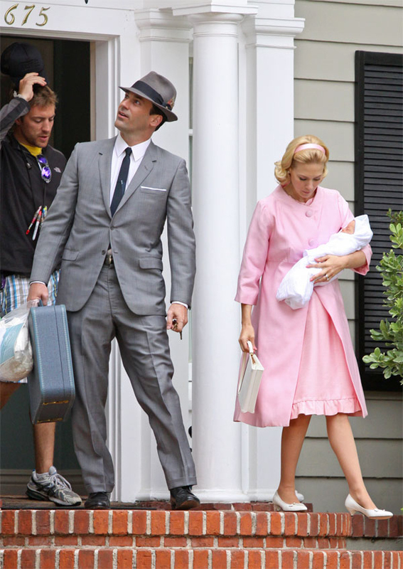 mad-men-season-3-spoiler-stills-22793-1244740458-8