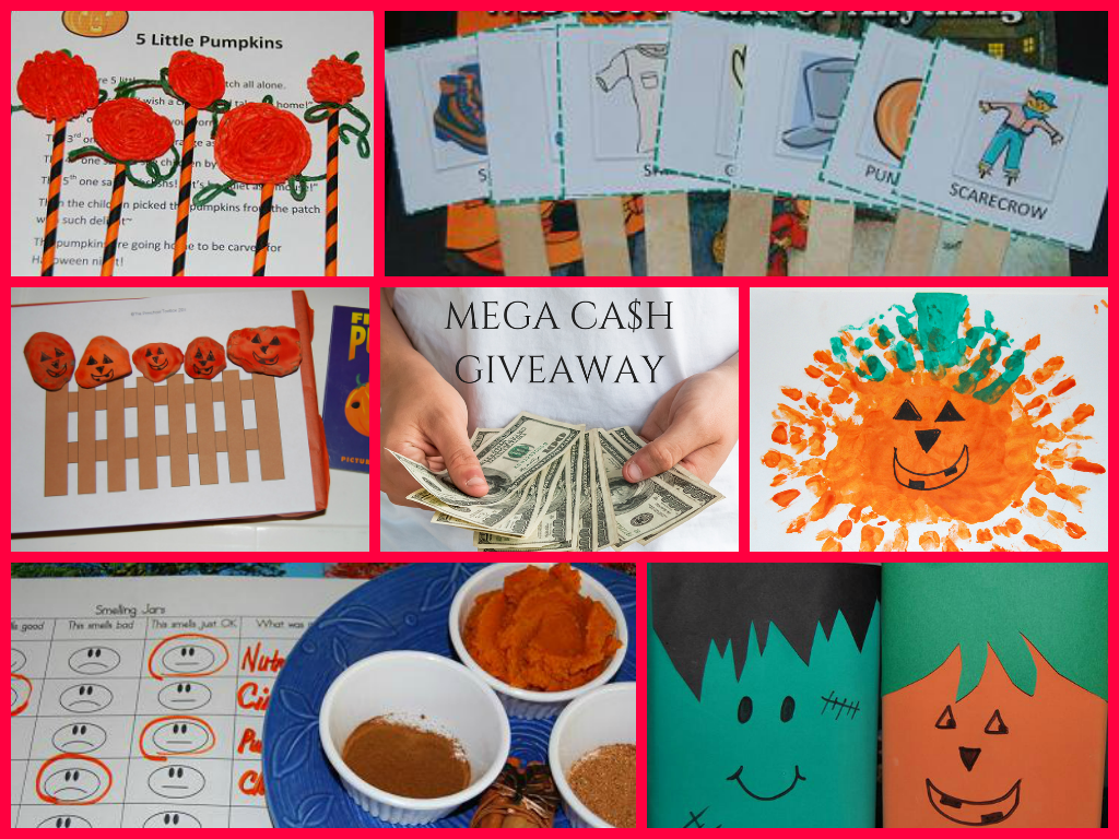 Fall Theme For Preschool 50 Pumpkin Playful Learning Activities The Preschool Toolbox Blog