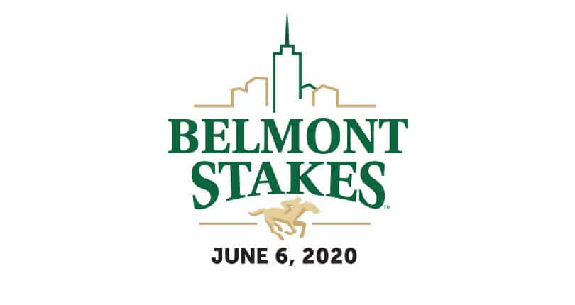 belmont stakes horse race 2020