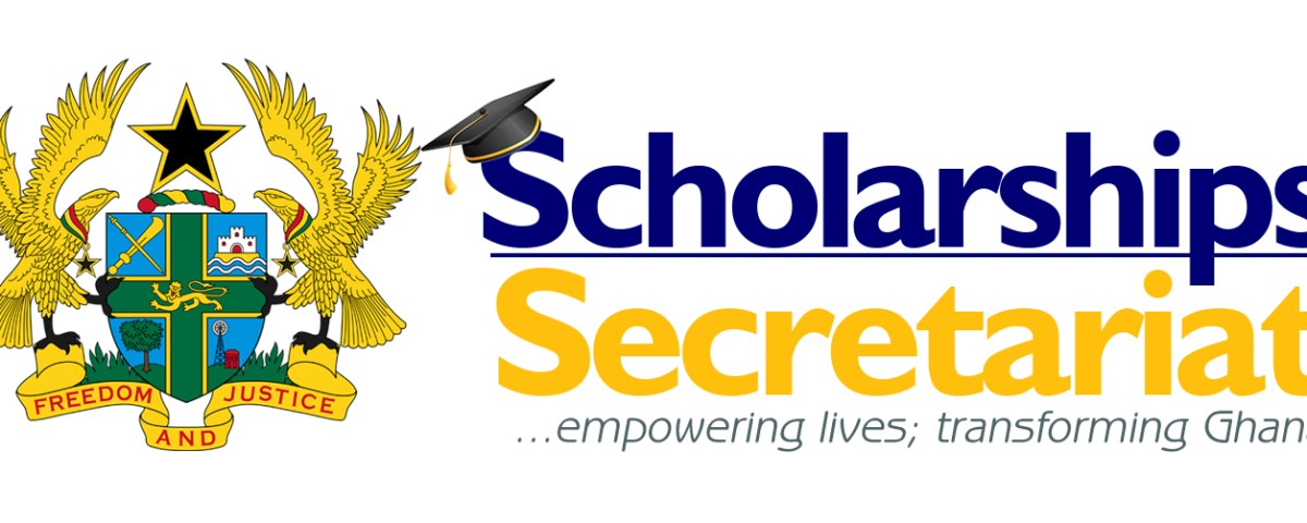 How To Get Scholarships To Study Abroad From Ghana 2019/2020