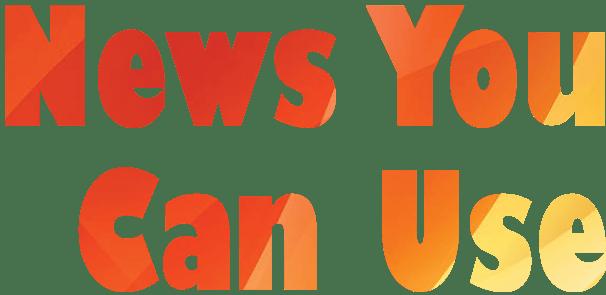 news you can use  The Pressure Kru Inc