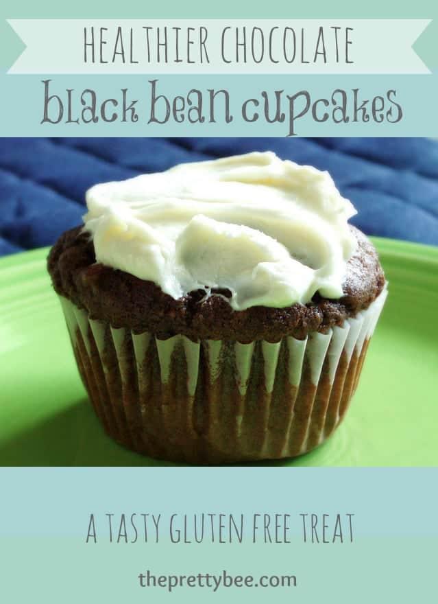 how to make black chocolate
