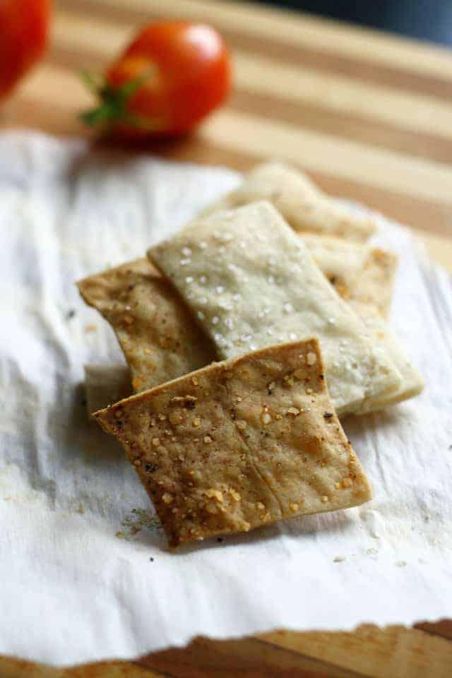 easy-gluten-free-cracker-recipe