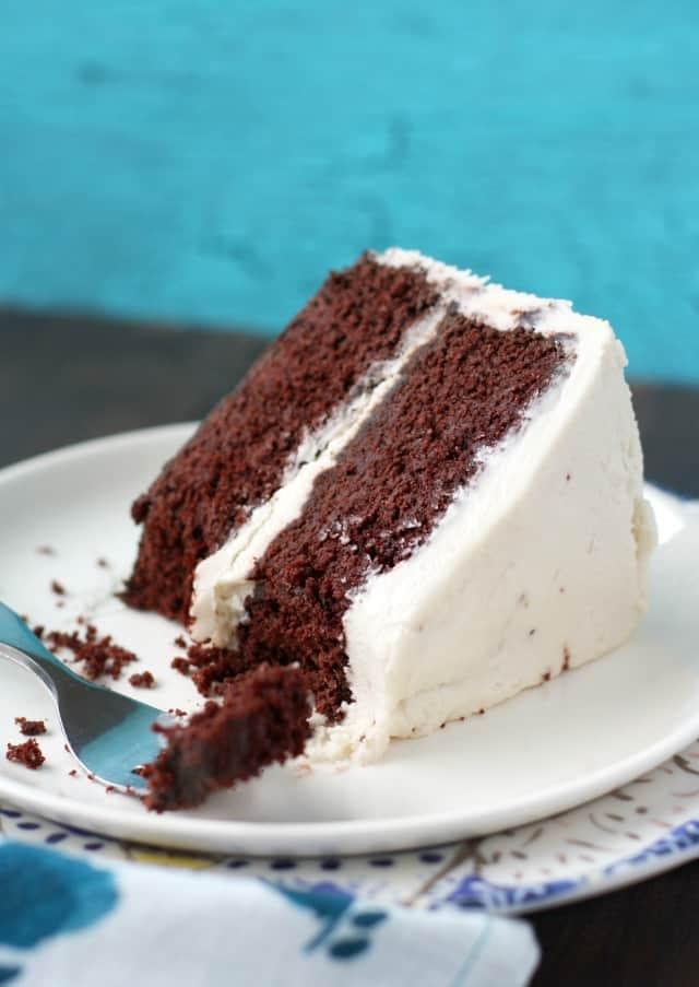 Can I Use Namaste Flour To Make Cake Flour