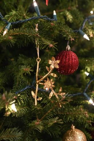 holiday home tour, holiday decor, christmas decorations, christmas decor