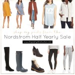 nordstrom half yearly sale, nordstrom sale picks, sale alert, sale picks, affordable fashion