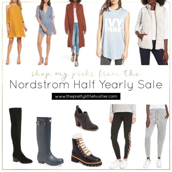 nordstrom half yearly sale, nordstrom sale picks, sale alert, sale picks, affordable fashion