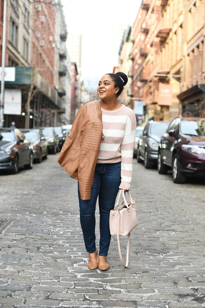 interview tips, tips to nail an interview, advice, recent grad advice, nyc blogger, black girls who blog