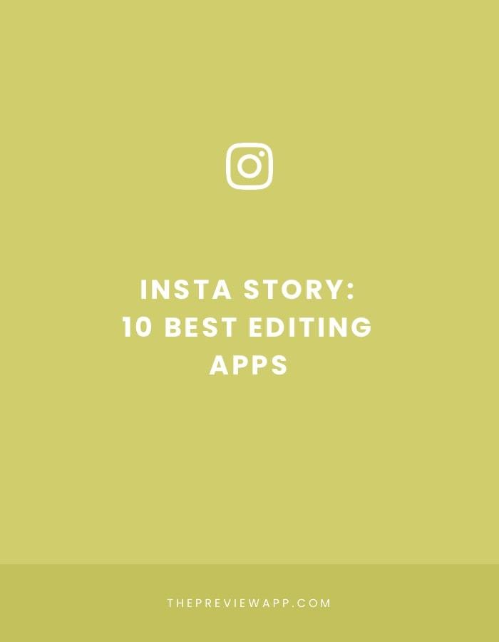 top 10 best apps