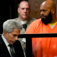 911 Call Released In Suge Knight Murder Case