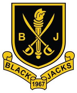 Black Jacks-01