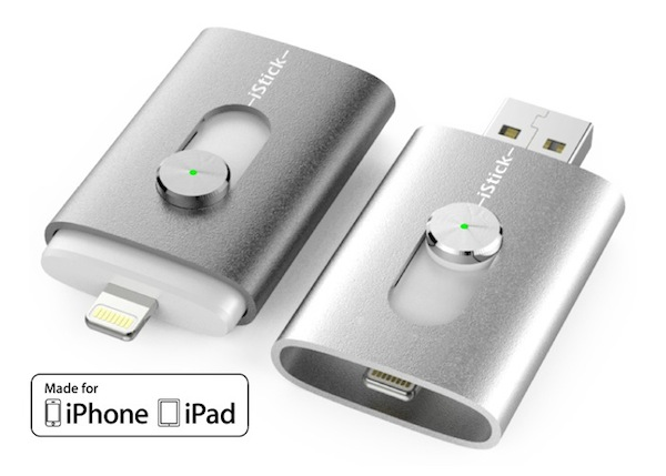 iStick-iOS-USB-Flash-Drive