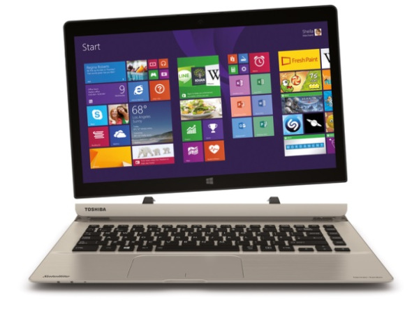 toshiba_satellite_ultrabook