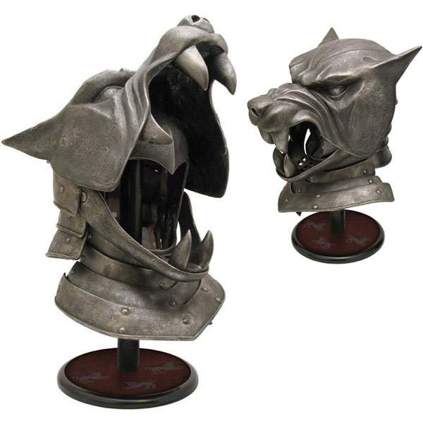 The-Hound's-Helm-replica-The_Priceless_Guide