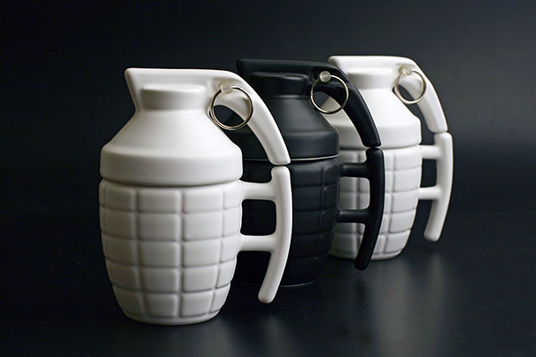 creative-cups-mugs-13