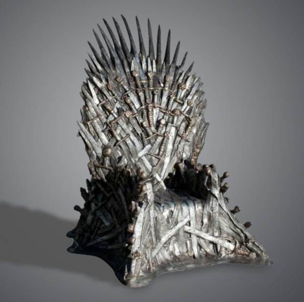 iron_throne-The_Priceless_Guide