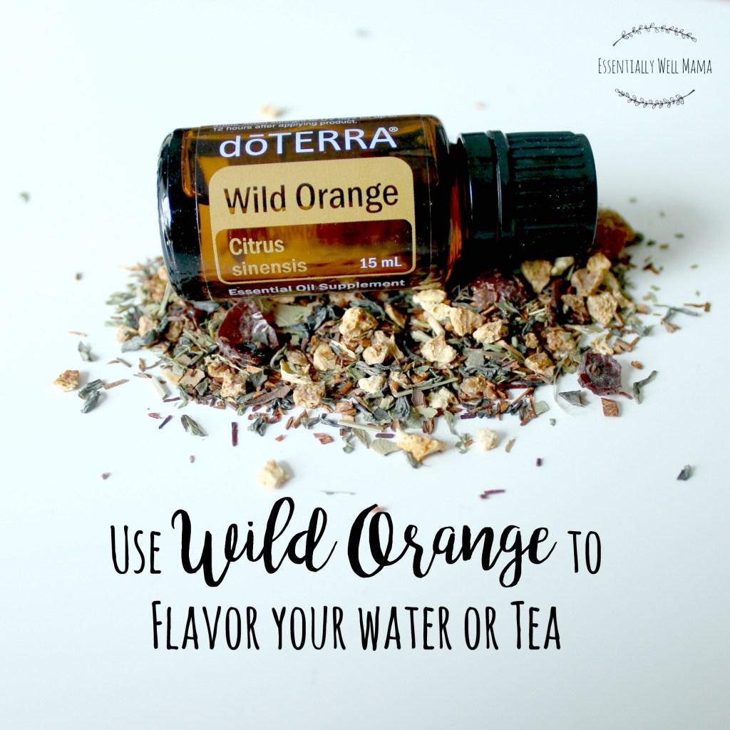 wild-orange-tea