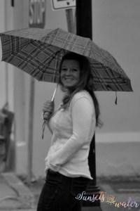 Jessica Carter Gold doterra wellness advocate