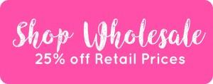 Shop doTERRA Wholesale Prices (25% off)