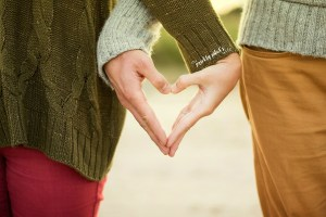 Uplifting Books for the Military Spouse